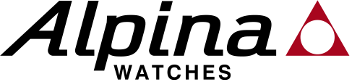ALPINA_LogosSponsoring_Watches_H