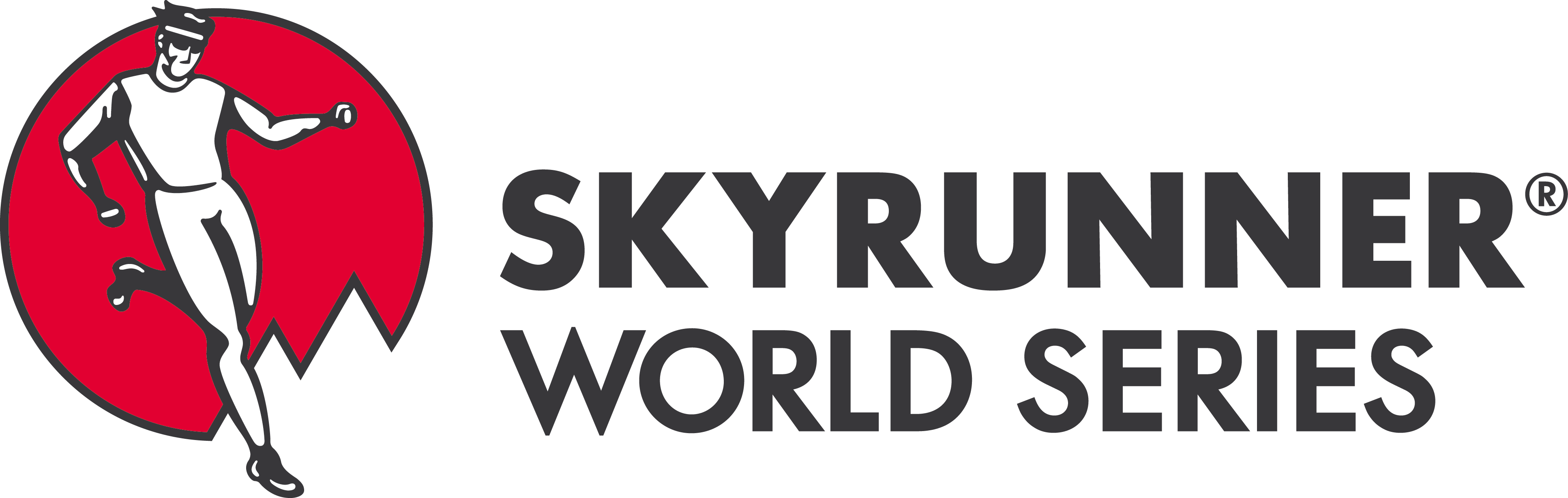 Skyrunner® World Series