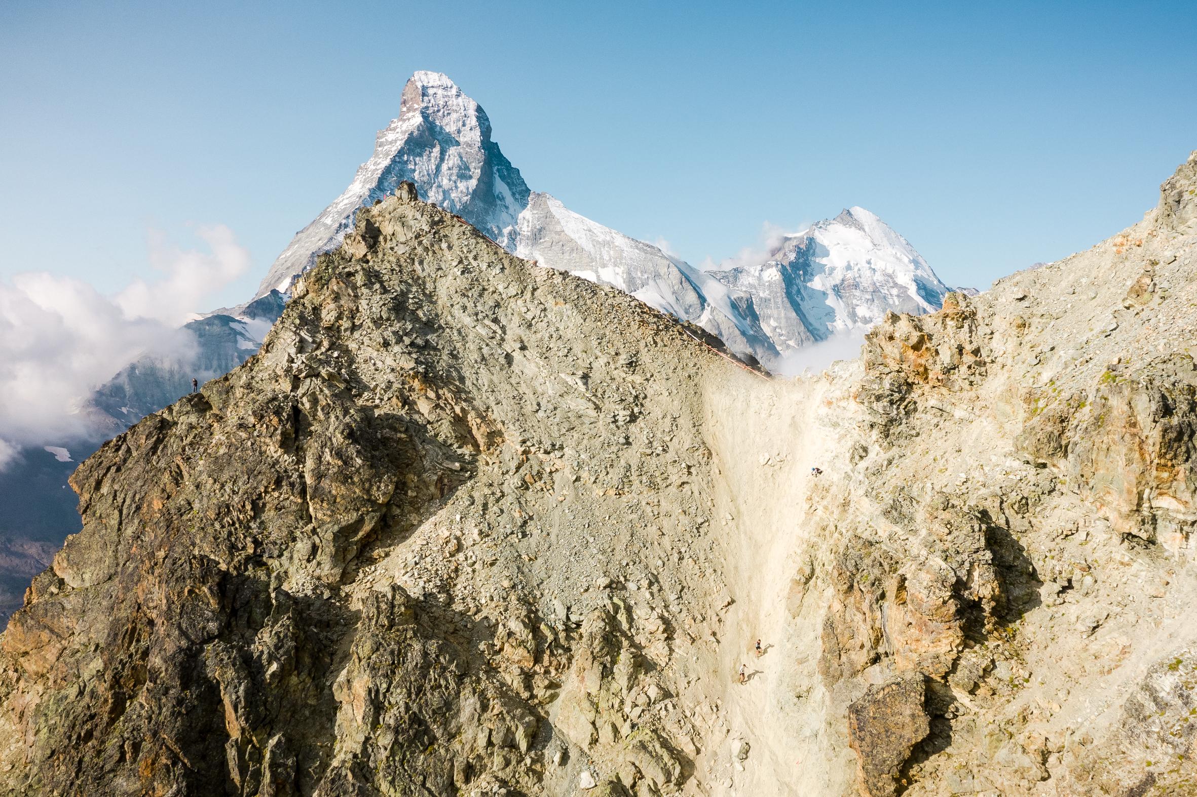 Matterhorn Ultraks Extreme